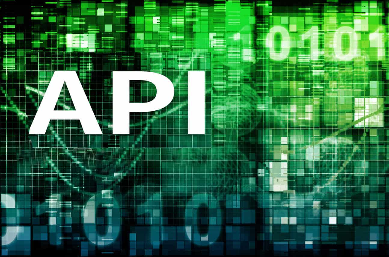 Fintech APIs